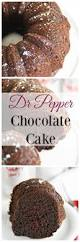 942 best cakes u0026 cupcakes images on pinterest dessert recipes