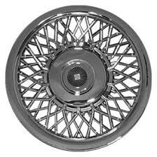 ford fusion hubcap 2010 2010 ford fusion hub caps wheel covers wheel skins carid com