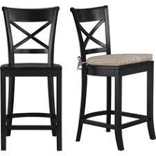 Crate And Barrel Bar Stool Counter Stool Ballard Designs I 3 Of The Medium
