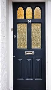 best 25 front door colours ideas on pinterest door paint design