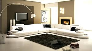 Best Deals Living Room Furniture Cheap Living Room Sets 200 Team300 Club