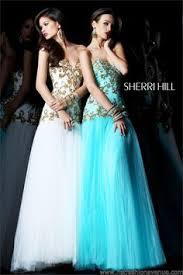 trendy for 2013 prom dresses 1920s inspired dresses peaches