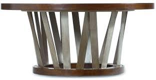 coffee table amazing black coffee table wood coffee table narrow