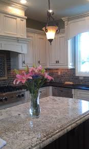 60 best granite colors images on pinterest kitchen dining dream
