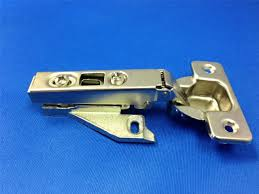 Kitchen Cabinet Hydraulic Hinge by Door Hinges Hydraulic Soft Closebinet Hinge Fully Overlay