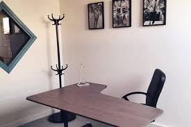 bureau vide bureau vide 2 jpg