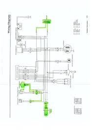 crf 450 wiring diagram smart car diagrams u2022 sewacar co