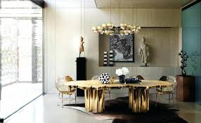 Beautiful Dining Room Sets Beautiful Dining Rooms Pinterest Room Table Decorations Sets For