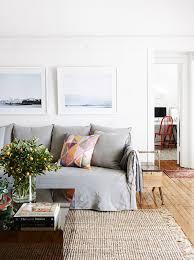 mcm home dominique brammah and ashley ryan the design files australia s