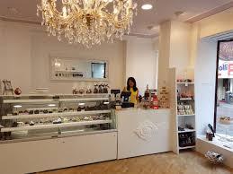 K He Wo Kaufen Pralina 76133 Karlsruhe Pralinen Kaffee U0026 Schokolade