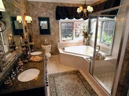 Master Bathroom Decorating Ideas Master Bathroom Design Ideas 9414 Croyezstudio Com
