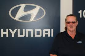lexus of melbourne dealerrater results for hyundai florida service centers
