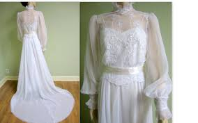 selfridges wedding dresses vintage 1970s dresses cocktail dresses 2016