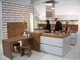premium cuisine cuisine modèle 3720 gl blanc premium idée de décoration cuisines