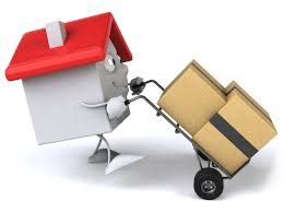 moving tips euro packers and movers best movers and packers