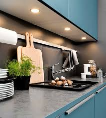 Interior Decoration Kitchen Kitchen Design Trends 2016 2017 Interiorzine