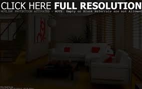 Interior Design For Living Room Interior Designs For Rooms Modern Bedrooms