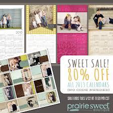 calendars for sale xoxo new items our sweet calendar sale photoshop photo