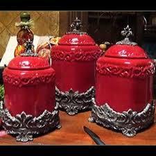 red kitchen canister set kitchen designs red kitchen canister sets ideas keywod for designs