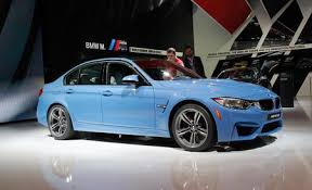 bmw m3 pedal car bmw m3 reviews bmw m3 price photos and specs car and driver