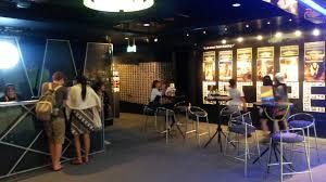newly opened april 2015 the escape room u2013 beyond khao san road