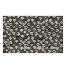 skull wrapping paper exciting black skull wrapping paper special design buy skull