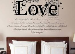 wall decal bathroom stickers for walls polka dot wall decals