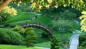 imagenes de jardines japones aprende a diseñar un jardín japonés