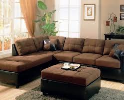 Wohnzimmer M El Kika Sofa In Grau 50 Wohnzimmer Mit Designer Couch Wohnzimmer Couch