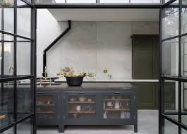 I Design Kitchens Best 25 English Kitchens Ideas Only On Pinterest Kitchen Words
