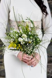 wedding flowers ni derry playhouse wedding photography