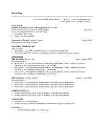 resume template student undergraduate resume template inside student all best cv resume