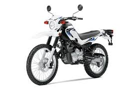 yamahamanual 2008 yamaha xt250x owners manual