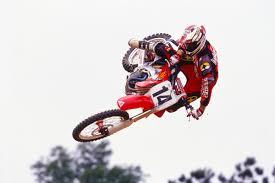 ama motocross history 24 memorable motos unadilla 2003 motocross racer x online
