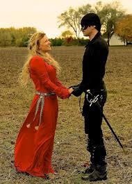 Halloween Costume 17 Images Costumes Halloween Costumes