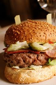 sofa king juicy burgers 266 best barbecue time images on pinterest barbecues