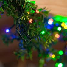 amazon battery operated lights christmas tree lights amazon 2 christmas tree lights battery
