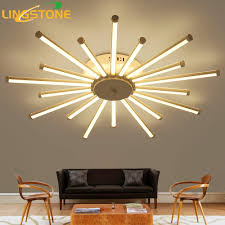 compare prices on dining room ceiling light fixtures online