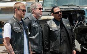 Sons Anarchy Halloween Costumes Sons Anarchy U0027 Spinoff Hold Dallas Casting Call Fort Worth