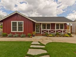 simple classic ranch house plans house design and office nice