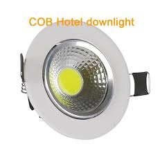 ceiling light made in china 2018 made in china low price fancy cob blade led ceiling lighting