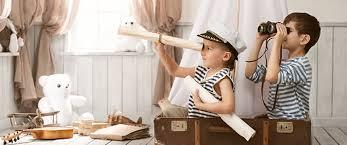rideaux pour chambre d enfant quels stores et rideaux pour une chambre d enfants