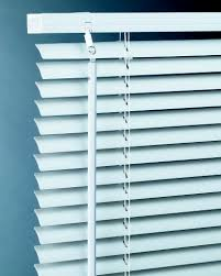 effigy of most common types of window blinds interior design