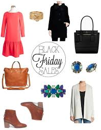 best black friday online deals for luggage shop all the best black friday sales in your pajamas this year