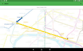Metro Maps Ametro World Subway Maps Android Apps On Google Play