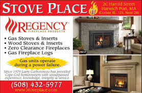 fireplaces cape cod homeowners resource guide