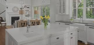 engineered quartz countertops bathroom countertop granite marble