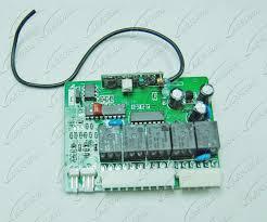 20 off on sale battlesnake one way plc car alarm system cf898f