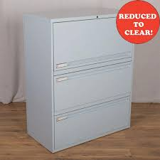 used file cabinets for sale near me filing cabinet used file cabinets near me used lateral file cabinet