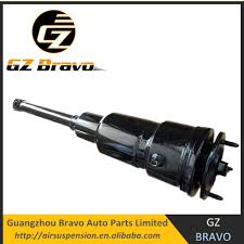 lexus parts hong kong lexus ls460 lexus ls460 suppliers and manufacturers at alibaba com